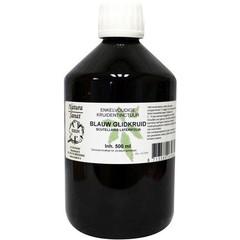 Natura Sanat Scutellaria / blauw glidkruid tinctuur (500 ml)