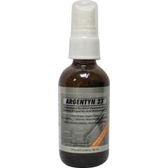 Energetica Nat Argentyn 23 ppm spray (59 ml)