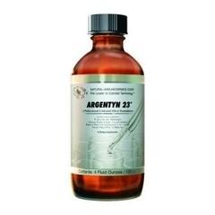 Energetica Nat Argentyn 23 ppm polyseal (118 ml)