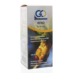 GO Reno (100 ml)