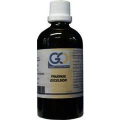 GO Fraxinus excelsior (100 ml)