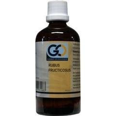 GO Rubus fructicosus (100 ml)