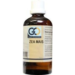 GO Zea mais (100 ml)