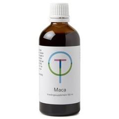 TW Maca lepidium meyenii (100 ml)