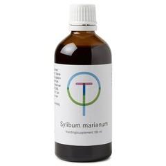 TW Silybum marianum (100 ml)