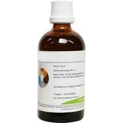 Balance Pharma HGP025 Gemmoplex (100 ml)
