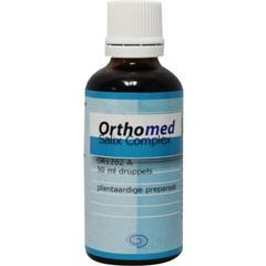 Orthomed Salix complex (50 ml)