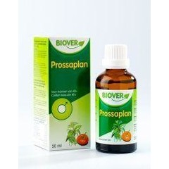 Biover Prossaplan (50 ml)
