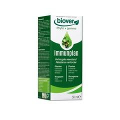 Biover Immunplan (50 ml)