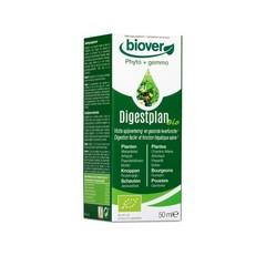 Biover Digestplan (50 ml)