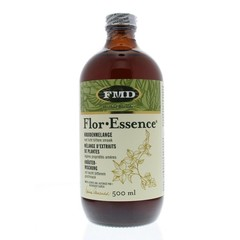Flor Essence Elixer (500 ml)