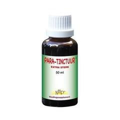 NHP Para-tinctuur (50 ml)