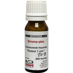 DNH Stromaplex 431 korrels (200 stuks)
