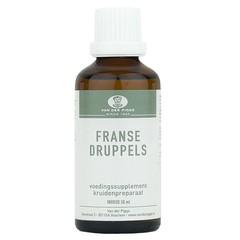 Pigge Franse druppels (50 ml)