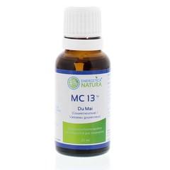 Energetica Nat MC 13 Du mai (20 ml)