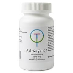TW Ashwagandha (120 tabletten)