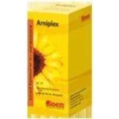 Bloem Arniplex (50 ml)