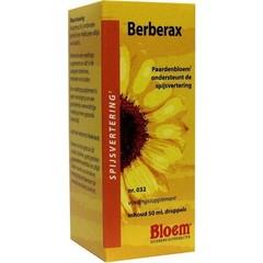 Bloem Berberax (50 ml)