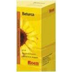 Bloem Beturca (50 ml)