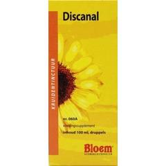 Bloem Discanal (100 ml)