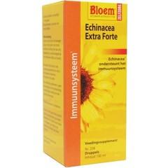 Bloem Echinacea extra forte (100 ml)