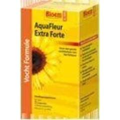 Bloem Aquafleur extra forte (60 capsules)