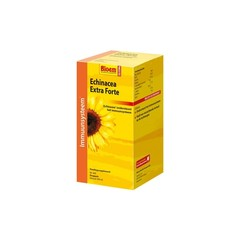 Bloem Echinacea extra forte (300 ml)