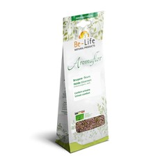 Aromaflor Heidebloemen bio (50 gram)