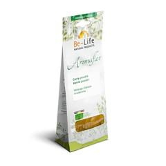 Aromaflor Kerrie poeder bio (50 gram)
