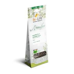 Aromaflor Lavendelbloem bio (30 gram)