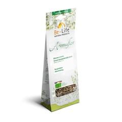 Aromaflor Kaasjeskruid bio (15 gram)