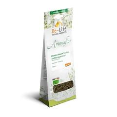 Aromaflor Muntblad bio (30 gram)