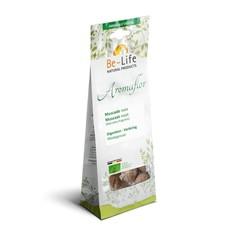 Aromaflor Muscaat noot bio (30 gram)