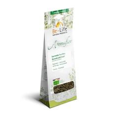 Aromaflor Bonekruid blad bio (40 gram)