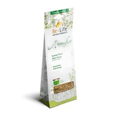 Aromaflor Vlierbloem bio (30 gram)