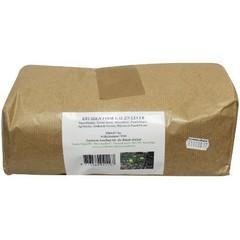 Cruydhof Gal en lever kruiden (1 kilogram)