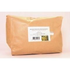 Cruydhof Goede bloeddruk kruiden (1 kilogram)