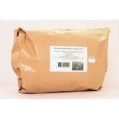 Cruydhof Soepele gewrichten kruiden (1 kilogram)