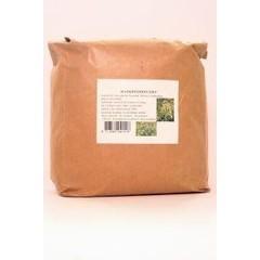 Cruydhof Slankheidskruiden (1 kilogram)