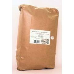 Cruydhof Slapeloosheidskruiden (1 kilogram)