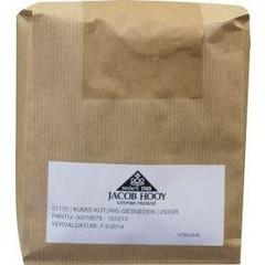 Jacob Hooy Kumis kutjing gesneden (250 gram)