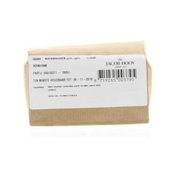 Jacob Hooy Koekkruiden (250 gram)