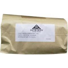 Jacob Hooy Bouillon poeder (1 kilogram)