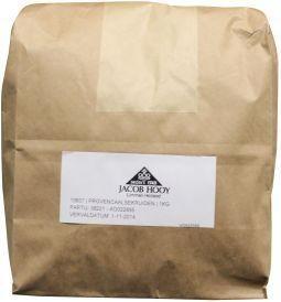 Jacob Hooy Jacob Hooy Provencaalse kruiden (1 kilogram)
