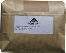 Jacob Hooy Jacob Hooy Rozemarijn gesneden (1 kilogram)