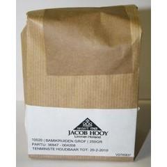 Jacob Hooy Bamikruiden grof (250 gram)