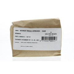 Jacob Hooy Besengeh Indonesische kipkruiden (250 gram)