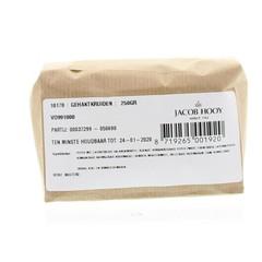 Jacob Hooy Gehaktkruiden (250 gram)