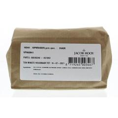 Jacob Hooy Kipkruiden (250 gram)