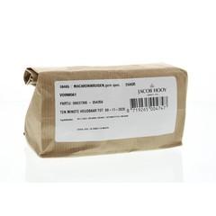 Jacob Hooy Macaronikruiden (250 gram)